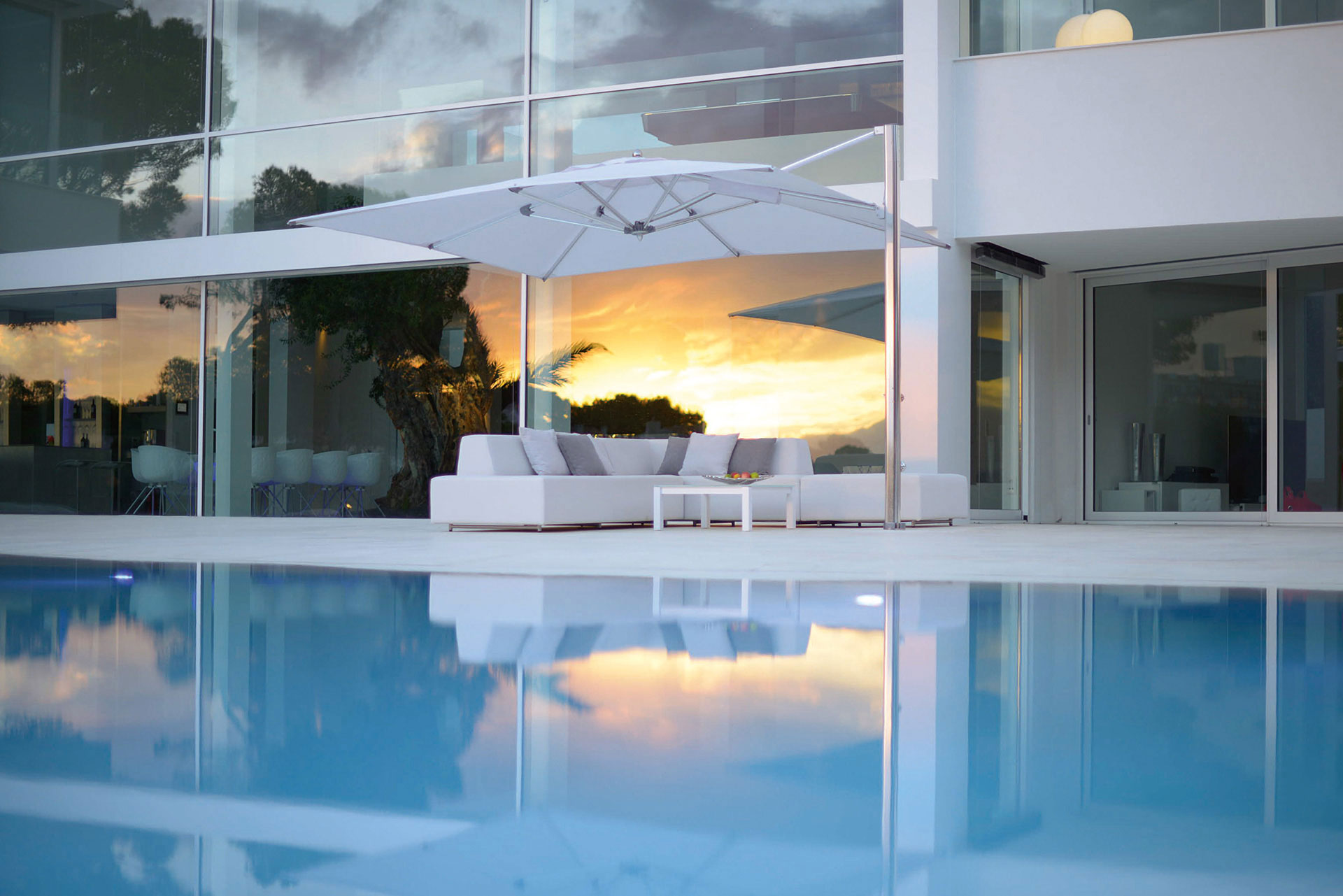 luxusvilla mallorca mieten villa casa roel an der s dost k ste mallorcas eventlocation. Black Bedroom Furniture Sets. Home Design Ideas